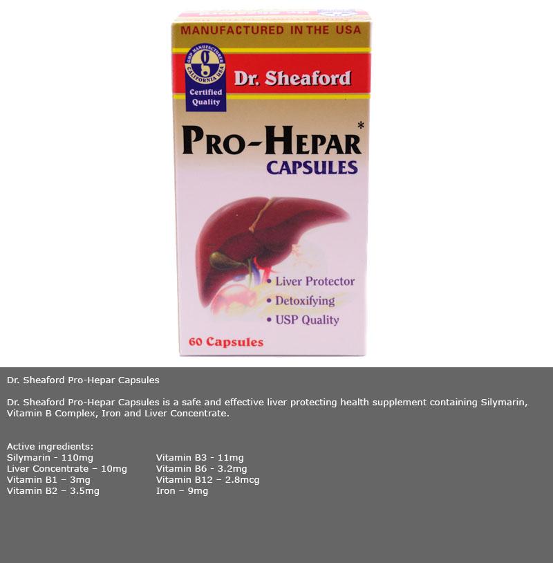 dragon supplements anabolic